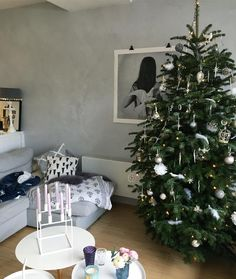 Nordicday.cz christmas