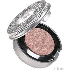 Urban Decay YDK eyeshadow...want!