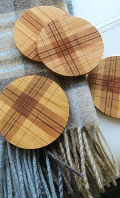 Hey, I found this really awesome Etsy listing at https://www.etsy.com/listing/228739322/wood-coasters-set-of-4-engraved-wood