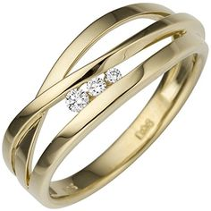 Bangles, Bracelets, Rose Gold, Earrings, Jewelry, Products, Gold, Jewelery, Princess Cut