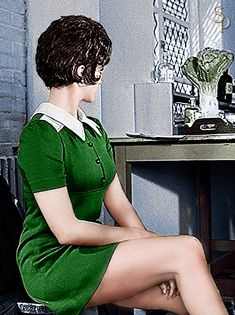 Linda Thorson in the The Avengers, Avengers Images, Avengers Women, Cynthia Rothrock Movies, Diana Riggs, Dame Diana Rigg, Tara King, Emma Peel, Elizabeth Montgomery