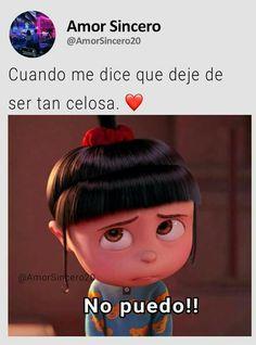 ❤¡Sigueme como Perla!❤