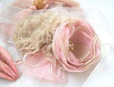 Náramok by Aisa - SAShE.sk - Handmade Náramky Handmade, Hand Made, Craft