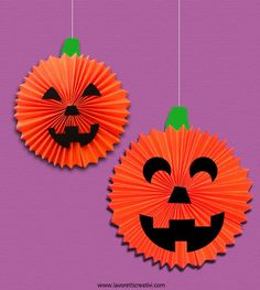 zucche-halloween-addobbi-halloween Informations About zucche-halloween-addobbi-halloween Pin You can Halloween Classroom Decorations, Halloween Arts And Crafts, Halloween Crafts For Toddlers, Halloween Themes, Fall Halloween, Moldes Halloween, Adornos Halloween, Homemade Halloween, Classroom Door