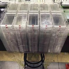 Top quality iPhone LCDs are in large stock with factory price and fast delivery. webhttp://www.txlcd.com  contact 008615920900848 #phoneparts #lcdsoundsystem #lcdiphone #lcdscreen #lcd #mobilephone #iphonelcd #iphonelcdrepair #repair #repairs #screen #screeniphone