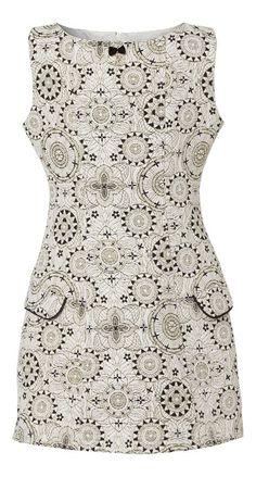 Παιδικά φορέματα | MiniRaxevsky Winter Dresses, Mini, Winter Clothes