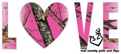 Pink Camo Love!! Real Country Girls, Country Girl Quotes, Country Girl Style, Redneck Love, Redneck Girl, Cover Pics For Facebook, Facebook Timeline Covers, Camo Wallpaper, Iphone Wallpaper
