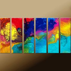 abstract art    ...BTW,Please see:  http://artcaffeine.imobileappsys.com