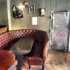 Instagram photo by @stefanomorovanwyk (stefanomorovanwyk)   Iconosquare Coffee Roasting, Love Seat, Concept, Store, Furniture, Instagram, Home Decor, Decoration Home, Room Decor