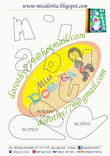 conejito molde 2 Paper Piecing, Hot, Baby Shower, Lema, Notebooks, Cape Clothing, Books, Day Planners, Mechanical Pencil