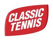 Classic Tennis é a loja das melhores marcas de tênis e artigos esportivos do mundo. Encontre produtos exclusivos, muitas promoções e entrega em todo país. Seja nosso parceiro e turbine seu resultado.