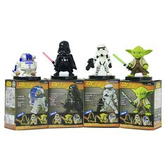 Watch this product and see why millions are pouring in Star Wars 6cm Yod... a great product you can count on here http://www.costbuys.com/products/star-wars-6cm-yoda-darth-vader-r2-d2-robot-stormtroopers-action-figure-model-toy-warrior-stormtrooper-robot-vader-yoda-toy-gift?utm_campaign=social_autopilot&utm_source=pin&utm_medium=pin