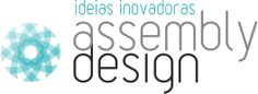 Web design, Marketing, Desenvolvimento Web, Lojas Online, Guimarães