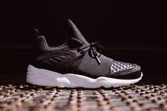 34932d214a2 Раймбек Кошметов Puma Gympen, Poema's, Nike Schoenen Uitverkoop, Nike  Huarache