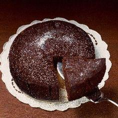 torta di pontestura