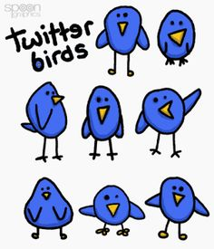 Twitter as a Professional Development Tool: Twitter can be used to share ideas with other educators. It can also be incorporated into your classroom, and something your students can use. Students love to use technology just as much as teachers do!