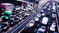 An MIT professor has developed an algorithm that relies on monitoring the speed and distance of vehicles traveling in front and behind that could be applied to a modified Adaptive Cruise Control (ACC) system to help eliminate the traffic jams that occur for seemingly no reason.