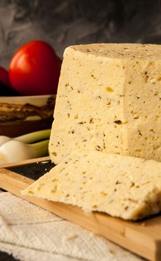 Artisan Cheese, Feta, Bread, Traditional, Breads, Baking, Buns