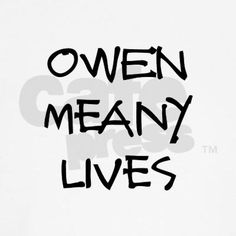 A Prayer for Owen Meany by John Irving. http://www.franciscoordonez.com