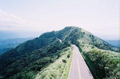 Imagen de nature, landscape, and photography