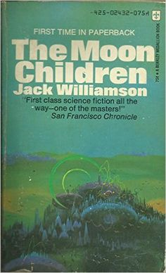 1972.#