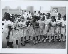 African-American Civil Rights Movement (1955–68) - Wikipedia, the free encyclopedia