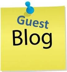 Guest blog posting might be the latest link building craze, but it takes a lot more effort than other link building techniques. If only there was a way to make things easier. Well, of course, there is. For some, the easiest path to guest blogging is to sketch up some hastily written articles, tap into a guest blogging network, and go from there.