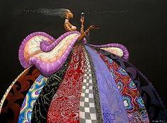 New ideas womens painting illustration African American Artist, American Artists, Frank Morrison Art, Graffiti Piece, Graffiti Artists, Maori Art, Party Scene, Woman Painting, Black Art