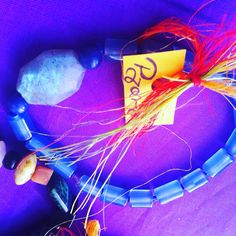 Bracelet art fashion