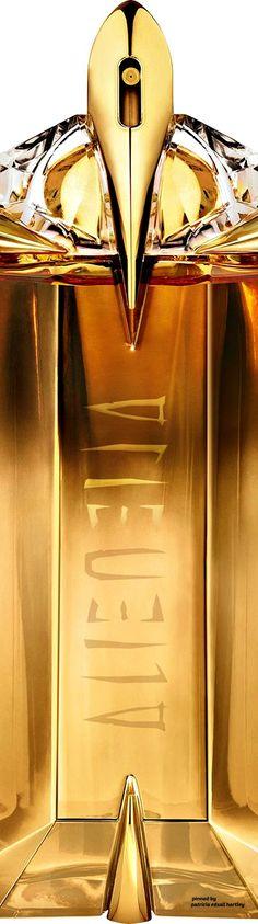 Fragrances - Thierry Mugler Alien Oud Majestueux Eau de Parfum Spray 90ml