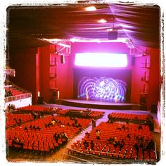 Festival de Dança de Joinville.  O maior Festival de Dança do Mundo.