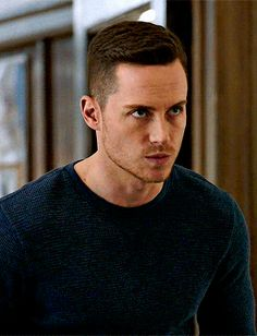 Read A cry for help from the story Once a Voight, always a Voight Chicago Pd Halstead, Jay Halstead, Chicago Med, Chicago Fire, Jordan Parrish, Clarissa, Jesse Lee, All Jokes, My Handsome Man
