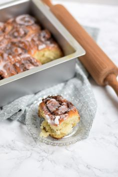 cinnamon rolls Cinnamon Rolls, Cereal, Cakes, Breakfast, Desserts, Morning Coffee, Tailgate Desserts, Deserts, Food Cakes