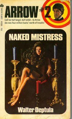 Erotic free video amateur sites