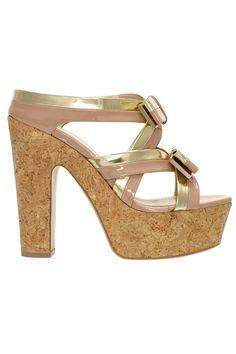 60+ Nicholas Kirkwood Beauties To Fuel Your Shoe Lust #refinery29  http://www.refinery29.com/nicholas-kirkwood#slide35