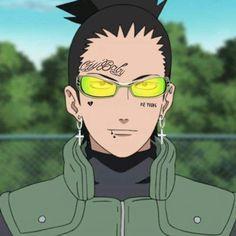 Naruto Boys, Naruto Funny, Naruto Art, Anime Naruto, Anime Manga, Shikamaru, Itachi Uchiha, Naruto Shippuden, Hinata