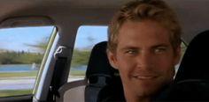 10 Movies That Made Us Love Paul Walker
