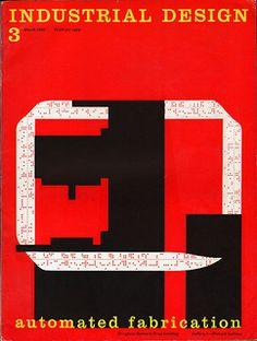 Industrial Design magazine March 1963 | Flickr - Photo Sharing!