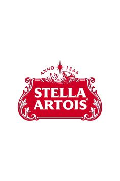 Let there be love in The Life Artois. Find Stella near you and share the love with someone special.