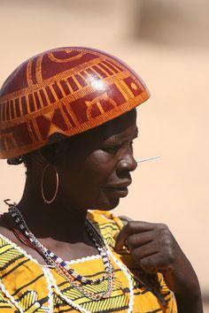 Calabash | Flickr - Photo Sharing! Aline ♥  world cultures