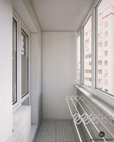 Apartment balcony garden design terraces 59 Ideas for 2019 Apartment Porch, Apartment Balcony Garden, Apartment Balcony Decorating, Apartment Balconies, Cool Apartments, Interior Decorating, Interior Balcony, Interior Design, Small Balcony Design