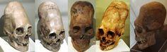 True Story of Satan, Fallen Angels, Giants, Aliens, Hybrids, Elongated Skulls & Nephilim | World Truth.TV