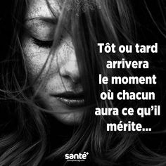 Quotes and inspiration QUOTATION – Image : As the quote says – Description Citations Plus Sharing. Favorite Quotes, Best Quotes, Love Quotes, Inspirational Quotes, Words Quotes, Sayings, Quote Citation, Knowledge And Wisdom, French Quotes