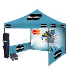 Custom Pop Up Tents, Feather Flags, Custom Tablecloth, Trade Show Displays - California, USA 10x10 Canopy, Pop Up Canopy Tent, Custom Canopy, Area Units, Feather Flags, Banner Stands, Promotional Events, Event Marketing, Outdoor Events