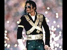 Michael Jackson 1958-2009 - Heal The World