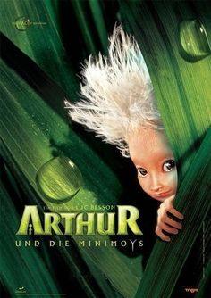 gesehen :) Arthur und die Minimoys Amazon Instant Video ~ Freddie Highmore, http://www.amazon.de/dp/B00EQZJYU2/ref=cm_sw_r_pi_dp_X7vwtb0NHN3PE