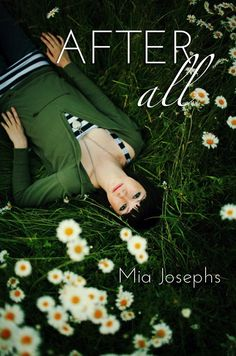 After All – Mia Josephs