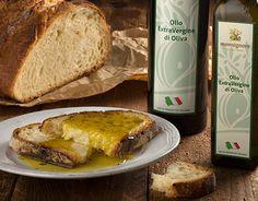 """Check out new work on my @Behance portfolio: """"Oliva Oil : Olio d' Oliva extra vergine Monsignore"""" http://on.be.net/1E6VsPF"""