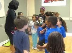 Kids and Teens Safety Class Jacksonville, FL #Kids #Events