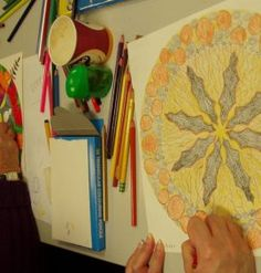 Buckinghamshire Adult Learning - Part-time courses Jewellery Making Courses, Part Time, Gardening Courses, Art Courses, Love Signs, New Hobbies, Learning Centers, Painting & Drawing